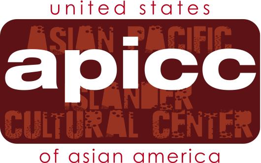 APICC_logo