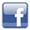 facebook-30x30