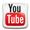 youtube-30x30