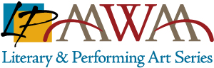 AAWAA_LP_FINAL_Logo